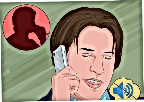 Знаейки как да се справим с измамници на телефона