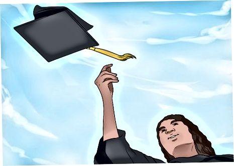 Diplomni munosib qabul qilish