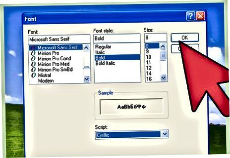 """""""Windows"""" ir """"XP"""" """"Klaviatūros išdėstymo"""" diegimas."""