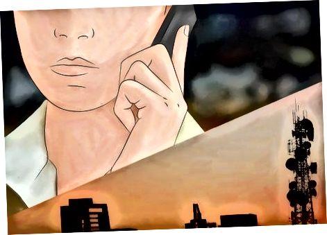Uyali telefonning har qanday turini topish