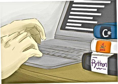 Kompyuter bilimlariga birinchi martaba sifatida kirish