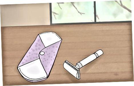 Plastmassa va chiqindilarni orqaga qaytarish