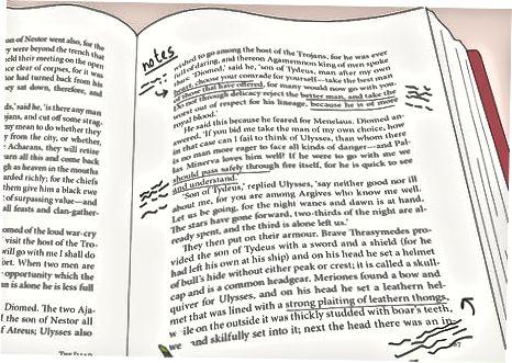Põhiliste lugemisstrateegiate kasutamine