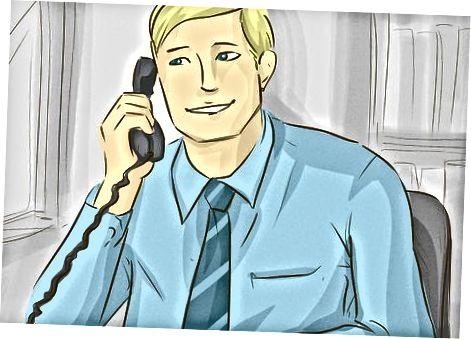Telefon orqali suhbatda savollarga javob berish