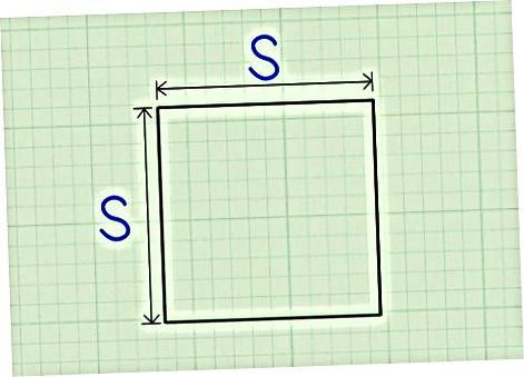 Kvadratlar
