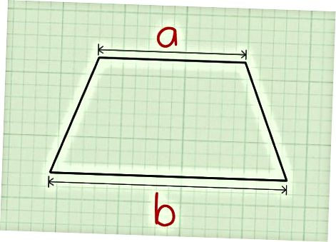 Trapezoidlar