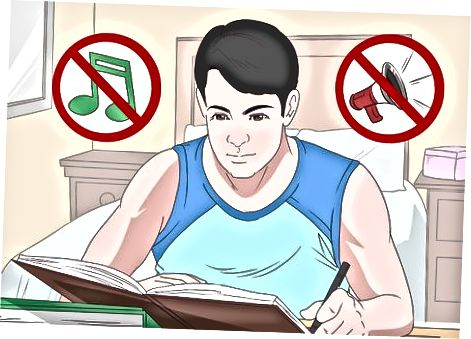 Povećajte ocjenu pomoću domaćih zadataka i testova