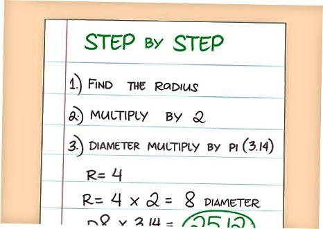 Mengendalikan Konsep Matematik