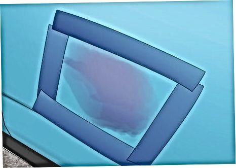 Bluetooth qabul qiluvchisidan foydalanish