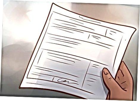 Samolyotlarning mexanik sertifikatini olish
