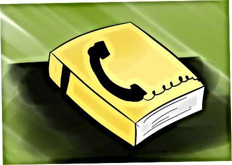 Telefon orqali reys rezervasyonini o'zgartirish