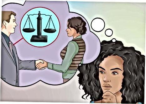 Håndtering af krav og retssager