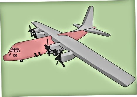 Αναγνώριση του AC-130