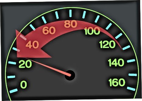 Drive-da muvaffaqiyat
