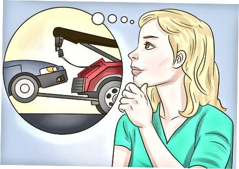 Avtomobilni topish