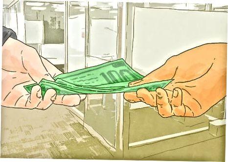 Kreditingizni optimallashtirish