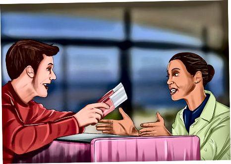 To'lovni qaytarish yoki kredit olish uchun murojaat qilish
