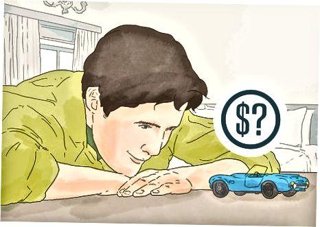 Avtomobil seçmək