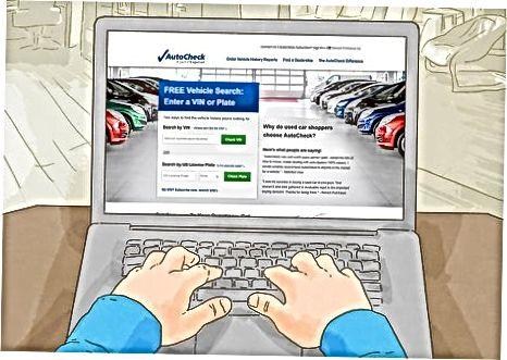 Satın ala biləcəyiniz avtomobillər haqqında daha çox məlumat əldə edin