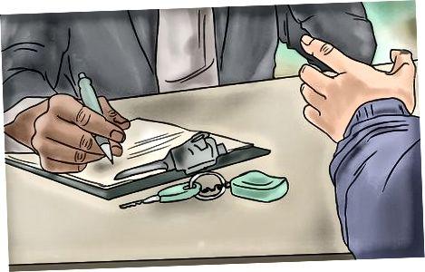 Shaxsda litsenziya plitalari dizayni mavjudligini tekshirish