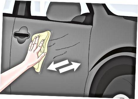 Avtomobilingizni simsizlantirish