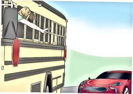 Avtobusda