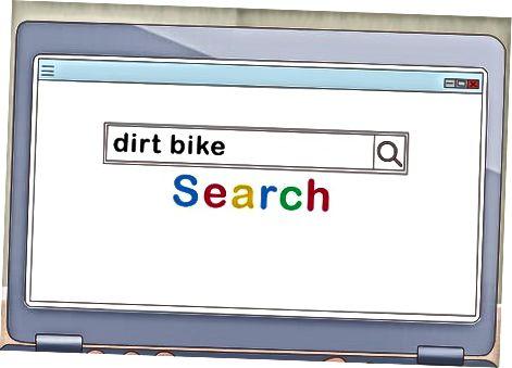 Eski velosiped narxini muhokama qilish