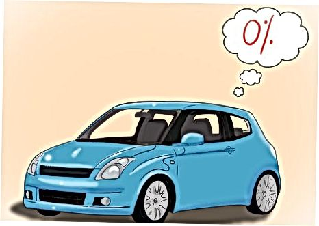 Avtomobilni sug'urtalash