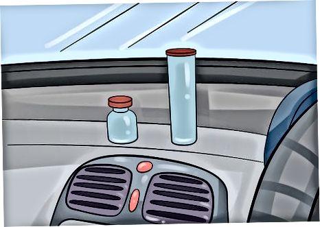 Transport vositangizni tranzitda himoya qilish
