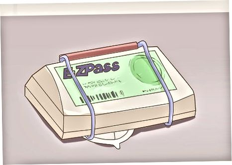 Pass sotib olish
