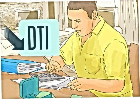 Yomon kredit bilan RV kreditini olish