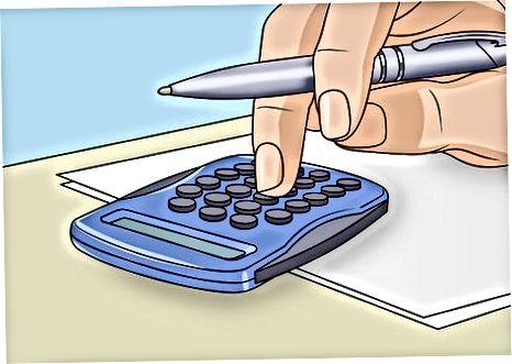 Bank yoki kredit uyushmasidan qarz olish