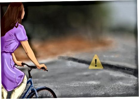 Velosipedni pedallashtirish
