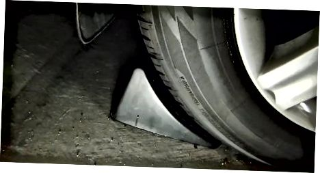 Avtomobil uchun chiroqni tanlash