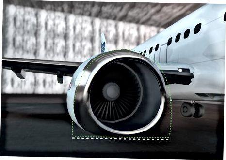 737 nākamās paaudzes sērijas identificēšana