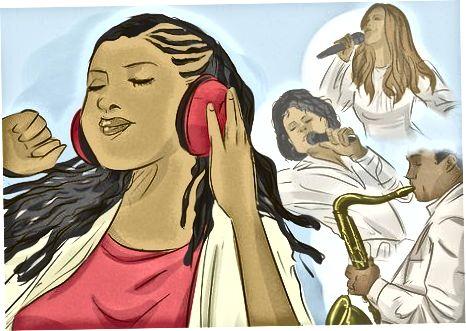 A fekete kultúra és a közösség ünnepe