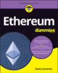 Ethereum For Dummies