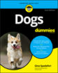Dogs For Dummies, 2. udgave