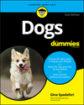 Dogs For Dummies, 2. edycja