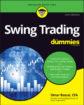 Swing Trading For Dummies, 2. utgave