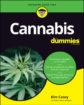 Cannabis til dummies