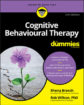 Kognitiv adfærdsterapi til dummies, 3. udgave