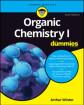 Organic Chemistry I For Dummies, 2. udgave