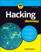 Hacking For Dummies, 6. udgave
