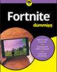 Fortnite für Dummies