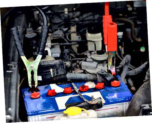 how-to-remove-a-car-batteri