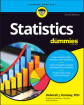 Statistics For Dummies, 2. utgave