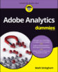 Adobe Analytics para manequins