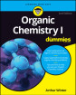 Organic Chemistry I For Dummies, 2. utgave
