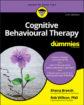 Kognitiv atferdsterapi for dummies, 3. utgave